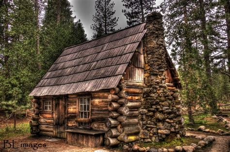 rustic cabin yosemite national park rustic cabin log cabins