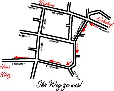 haus klotz langeoog kostenlose maps f 252 r ihre website