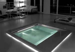 teuco seaside bathtub