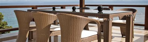 high end outdoor furniture manufacturers peenmedia com