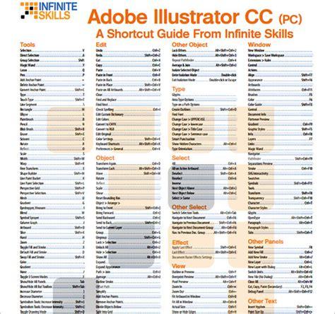 adobe illustrator cs6 shortcut keys pdf 21 top illustrator shortcuts free download free