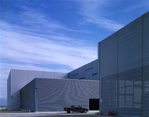 architect designers factory buildings industrial architecture designs e