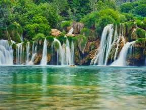best places to visit in croatia best places to visit in croatia photos cond 233 nast traveler