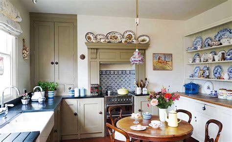 12 flexible freestanding kitchen ideas period living 12 beautiful small kitchen ideas period living