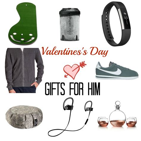 s day gift for him day gifts for him 28 images s day gift ideas for him