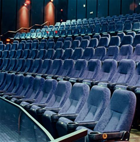 S Furniture Imax Reading by S Furniture Massachusetts New Hshire And
