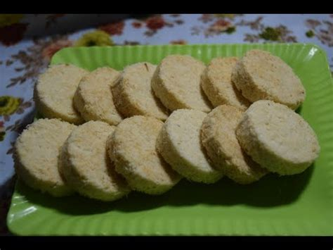 Kue Kering Sagon kue kering sagon kelapa gurih enak banyuwangi 2017