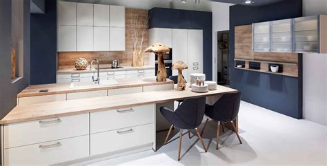 perfect kitchen layout how to plan a perfect kitchen layout spendlove kitchens