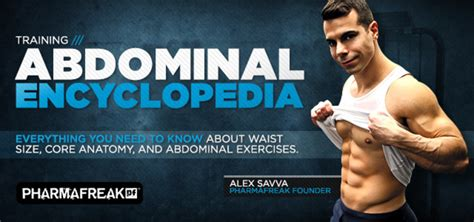 abdominal encyclopedia anatomy and effective