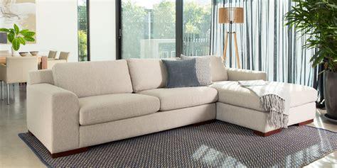 plush sofa prices colt fabric sofas 2 seater 3 seater sofa plush