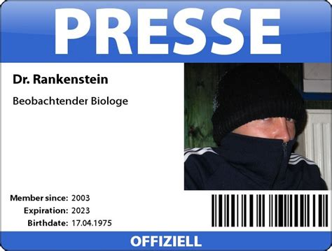 pin fake press pass template on pinterest