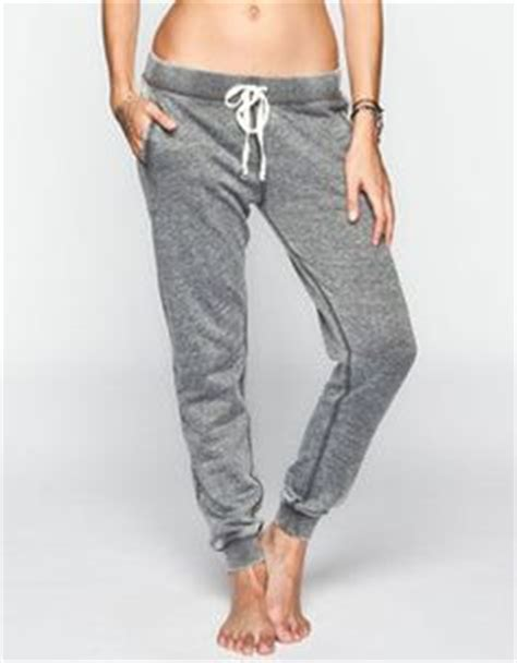 Jogger Pant Dc Line Grey best gifts for 13 year joggers and