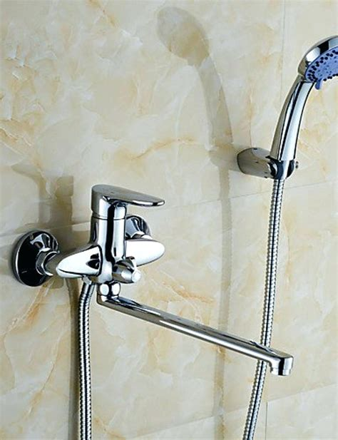 solid brass bathroom faucets solid brass body bathroom faucets