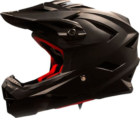 best motocross boots under 200 cheap helmets bike bicycling and the best bike ideas