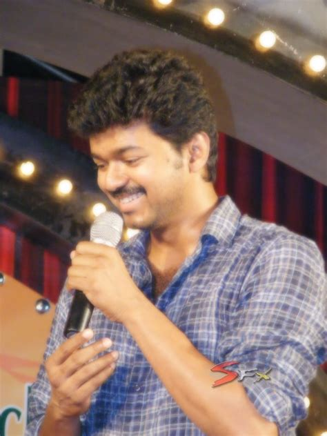 about actor vijay biodata actor vijay joseph blog vijay the biodata
