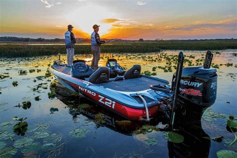 wisconsin boat registration prices new 2018 nitro z21 power boats outboard in appleton wi