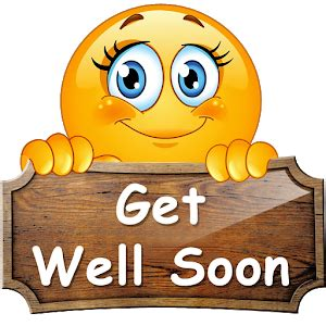 google images get well soon get well soon cards maker free android apps on google play