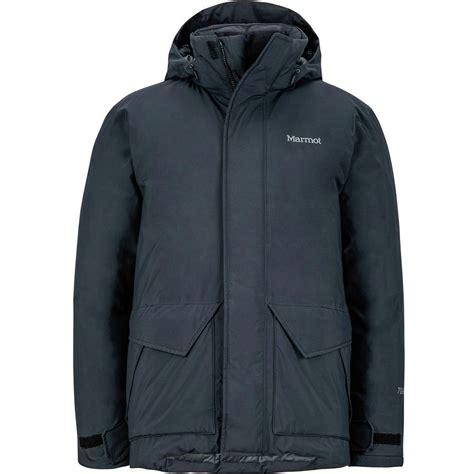 marmot jacket sale marmot colossus jacket s backcountry