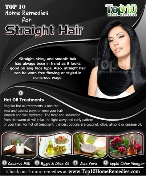 steps on how to get your hair straight and stylish for men how to straighten curly hair naturally quora