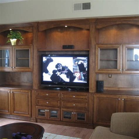 entertainment center ideas 50 best home entertainment center ideas us2