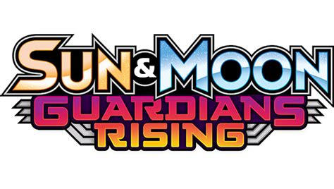 sun and moon card template featured cards sun moon guardians rising trading