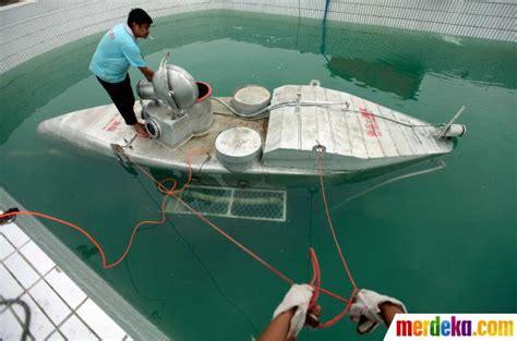 membuat robot kapal selam foto kapal selam mini merdeka com
