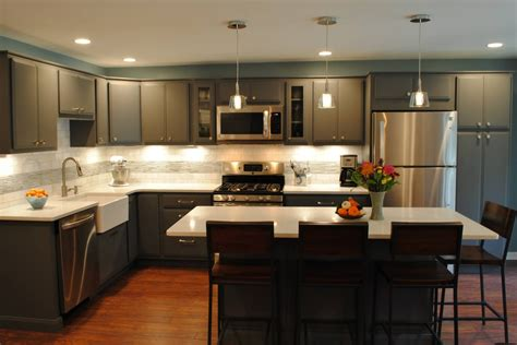 Kitchen And Bath Cabinets Why Use Sterling Kitchen And Bath Sterling Kitchen And Bath Inside Imperial Kitchen Cabinets