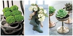 Ideas For Simple Floral Arrangements Design 23 Floral Arrangement Ideas Creative Flower Arrangements