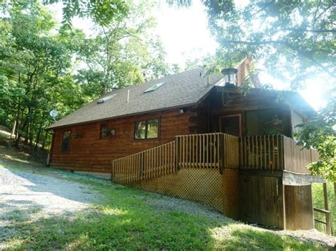 Cabin Rentals Shenandoah Valley by Luray Vacation Rentals Cabin Shenandoah Lodge 2