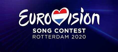 corendon nationaal partner eurovisie songfestival  travelpro