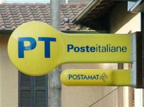 poste italiane sedi nuove assunzioni in poste italiane per il 2017 ecco cosa