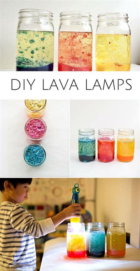 lava l science experiment pinterest the world s catalog of ideas