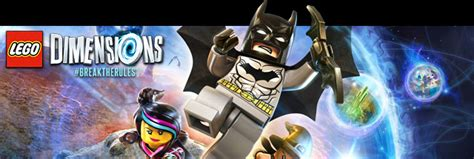 LEGO Dimensions Cheats and Codes for XBox One | Cheat Happens Lego Dimensions Cheat Codes Ps4