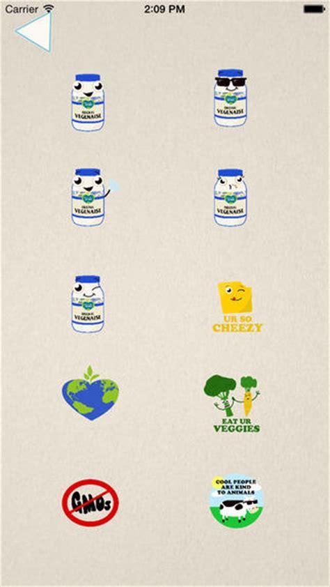 6ix9ine emoji lil b teams up with vegan food company to create emoji app