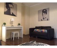 appartamenti in affitto londra lungo termine rooms alloggi di londra alloggi economici a londra
