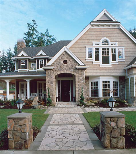 Houseplans And More Shelley Place Country Farmhouse Plan 071s 0030 House Plans And More