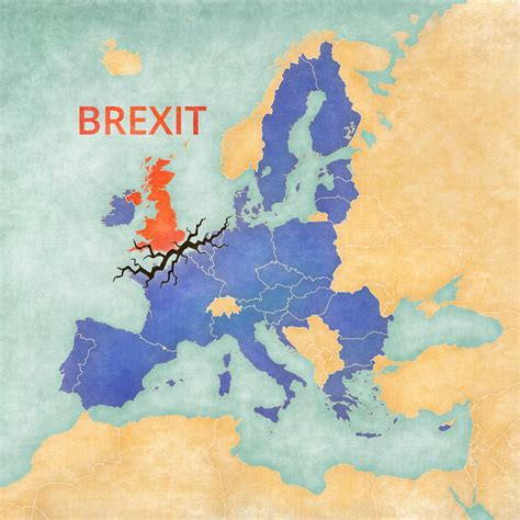 brexit  months   young eu nationals  fear  kicked   britain
