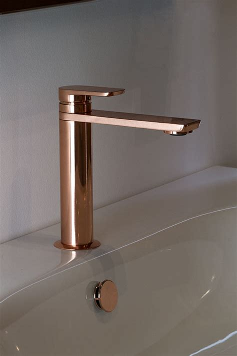 copper bathroom taps copper bathroom taps copper basin taps copper taps finish