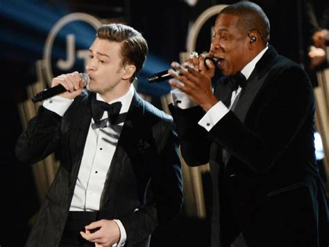 Lepaparazzi News Update Mtv Awards Bounce Back After by Justiceforjanet Fans Furious As Justin Timberlake