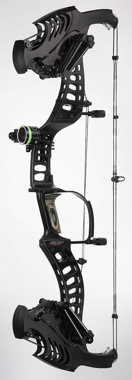 just for rubber sts future compound bow bows compound bows and