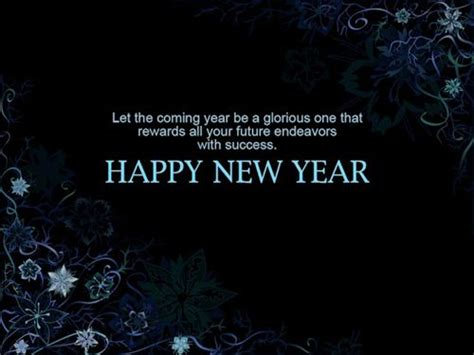 happy  year pictures quotes wishespoint
