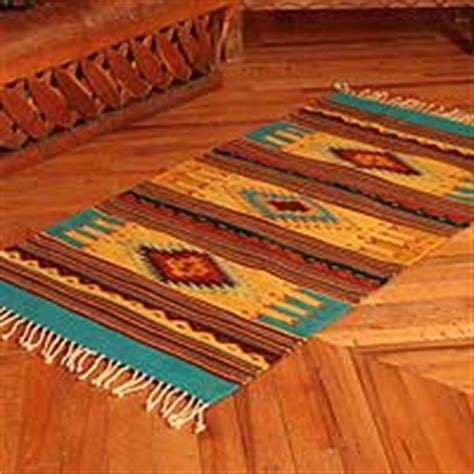 Mexican Area Rugs Mexican Area Rugs Mexican Area Rug Collection At Novica