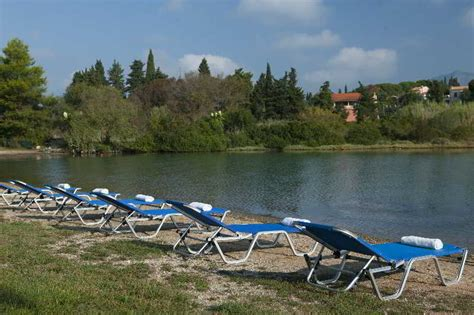 low cost beds holidays corfu salco holidays low cost holidays to corfu