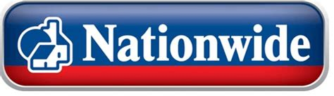 nationwide bank savings costar uk the leader in commercial property information