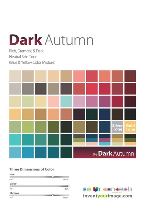 deep autumn color palette 17 best ideas about deep autumn on pinterest autumn