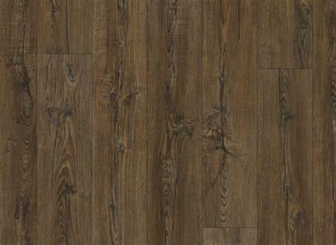 Delta Rustic Pine   USFloors