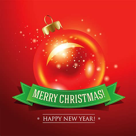 merry and happy new year pictures merry and happy new year 2013 24 free vector