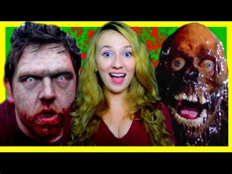 film zombie comedy 2015 top 7 greatest zombie comedy movies of all time youtube