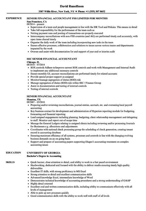 pic accountant crossword template 01 accounting resume all best cv