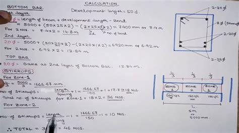 Baixar Home Design 3d Para Pc Crackeado by Bar Bending Schedule Bar Bending Schedule Beam